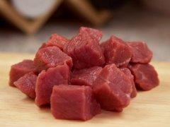 Tips memilih daging sapi segar