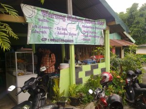 warung makan mba mar